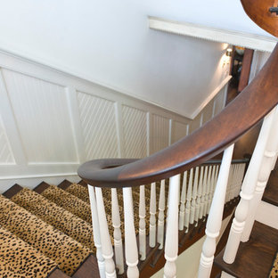 Historic Renovation in West Chester, PA