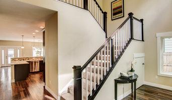 Home Improvement Express, LLC