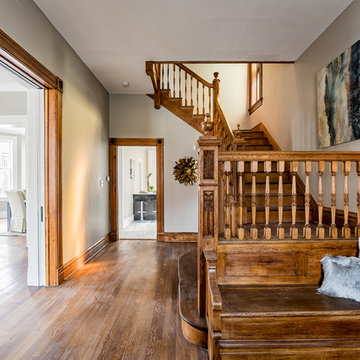 Home Renovation | St. Louis