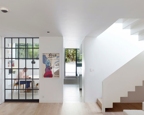Interior Partition interior partition | houzz