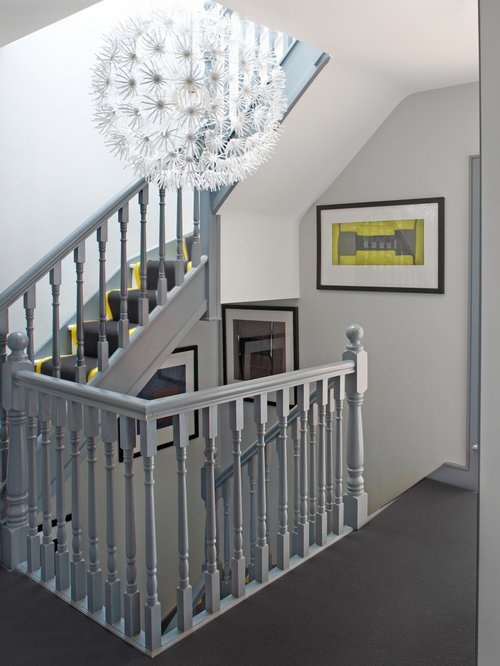 Grey Carpet Home Design Ideas Pictures Remodel And Decor