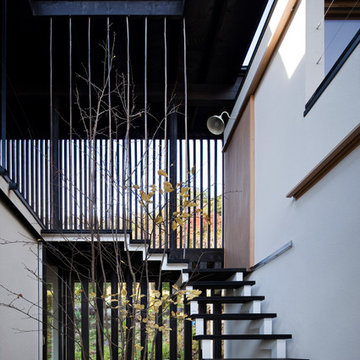 house in Ito