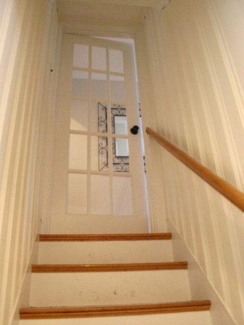 Painting Knotty Pine Home Design Ideas Pictures Remodel And Decor
