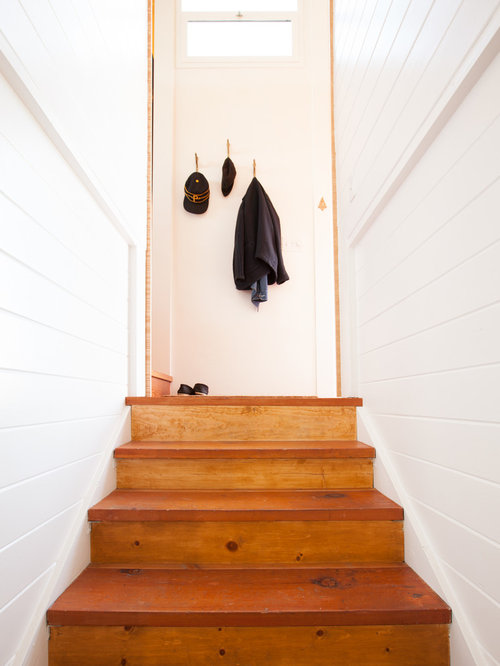 Stairs Design Ideas stair design Saveemail
