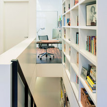 Small Space Living: 12 Innovative Designs to Maximise a Compact Space