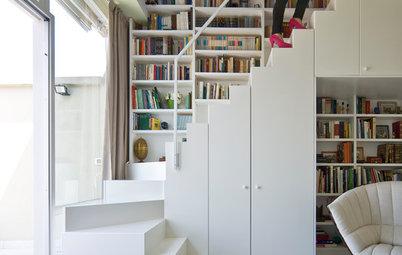 Guida Budget: Librerie su Misura da 150 Euro in Su