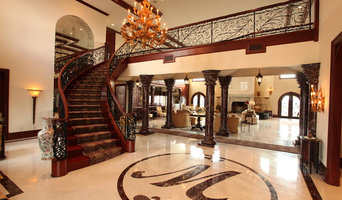 Find Best Reviewed Staircase And Railing Professionals Houzz