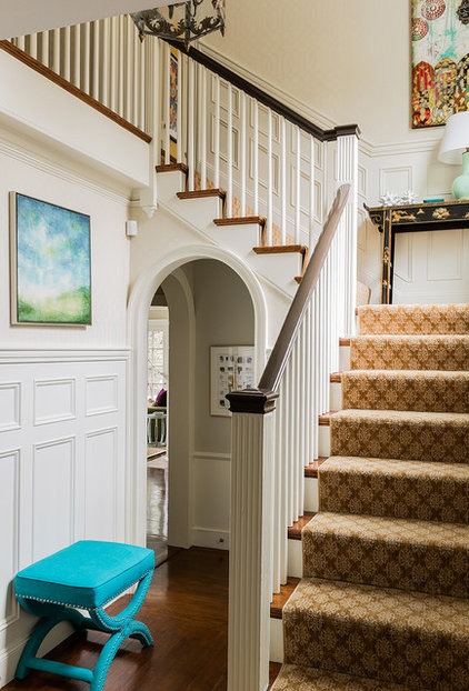 The Essentials Key Measurements To Help You Design Your Home