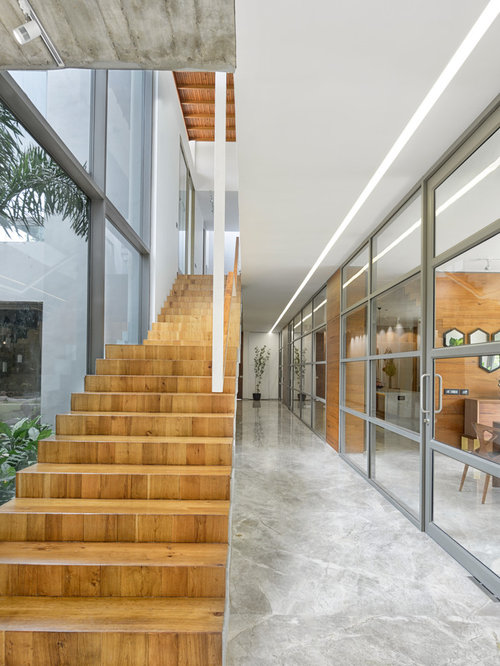 Staircase Design Ideas, Inspiration U0026 Images | Houzz