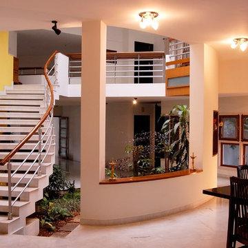 #individual home #bangalore #