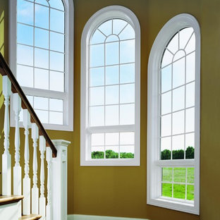 Integrity from Marvin Windows and Doors