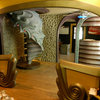 10 of the Quirkiest, Coolest Rooms on Houzz