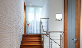 Interior Decorators Miami best interior designers and decorators in miami | houzz