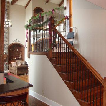 King Homes, Inc.