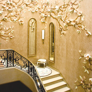Kips Bay Showhouse 2009