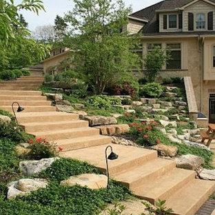Kirtland Hills Residence