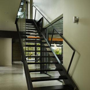 Stair Railing Houzz