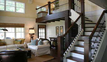 Contact Interior Changes Home Design