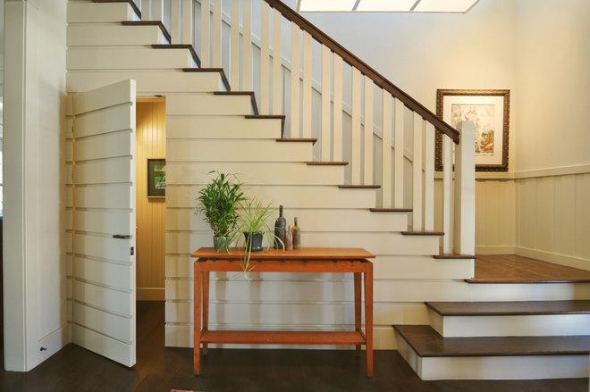 Классический Лестница by Alchemy Design Studio
