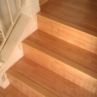 Laminate Flooring San Jose