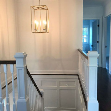 Large Rumson Home
