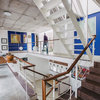 Bangalore Houzz: This Home Balances Principles of Vastu & Good Design