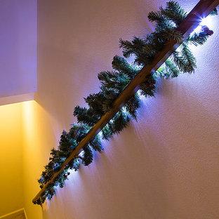 LED Christmas Decor!