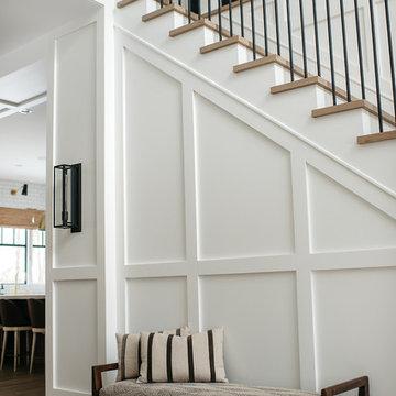 Leighanne's Residence