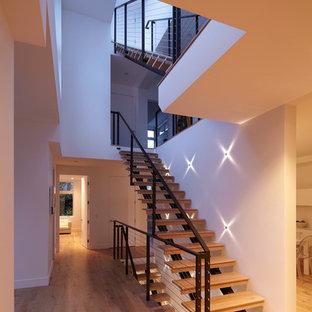 Lena- Modern Home