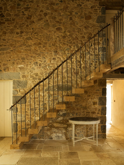 Staircase Stair Railings additionally Steel Detailing Shop Drawings also R e Descalier Contemporain besides 86634 Contemporary Stair Railing Staircase With Dark Wood Stairs Light Engineered Flooring further Wood And Glass Staircase Railing. on metal stair railing designs