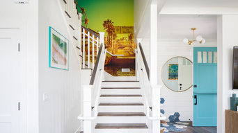 LIDO HOUSE HOTEL, Newport Beach, CA: Balboa Cottage