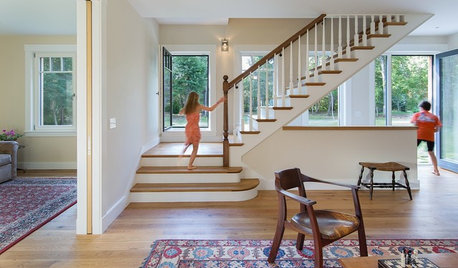 10 Sustainable Features Pros Recommend for Any Home