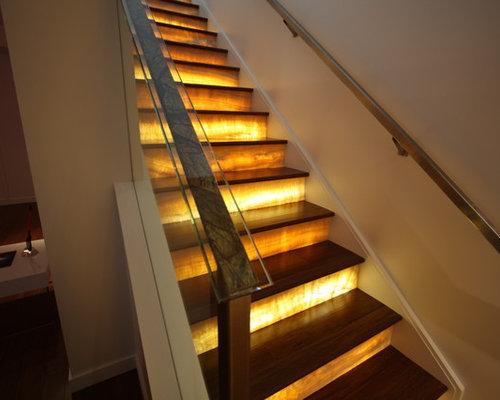 basement stair lighting home design photos best basement lighting