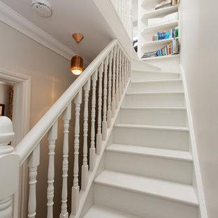 Loft conversion and refurbishment London