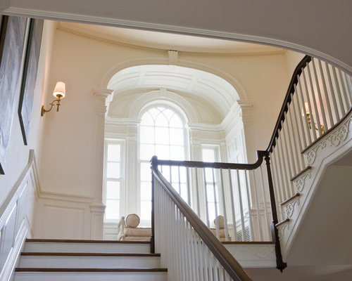 Palladian Window Home Design Ideas Pictures Remodel And Decor