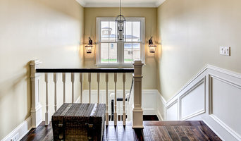 Best Architects And Building Designers In Louisville KY
