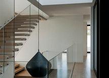 price stairs