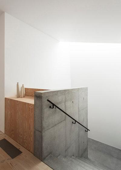 comment nettoyer des escaliers en bois trendy beautiful comment nettoyer escalier en bois. Black Bedroom Furniture Sets. Home Design Ideas