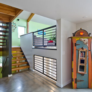 Madrona Residence