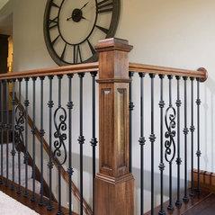Carolina Stair Supply Uhrichsville Oh Us 44683