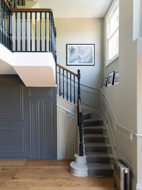 Stair Rods Houzz