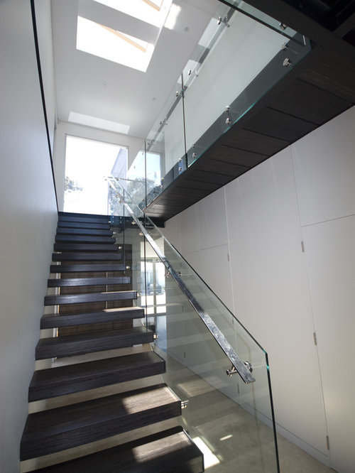 Sydney Cost Of Floating Stairs Home Design Ideas