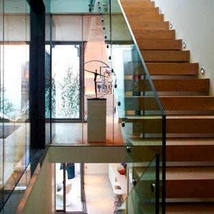 Mayfair Mews House