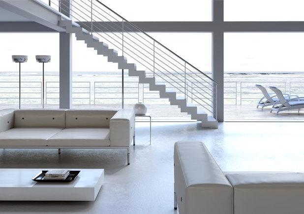 Cuánto Cuesta Hacer Una Escalera A Medida En Casa Podrás Elegir