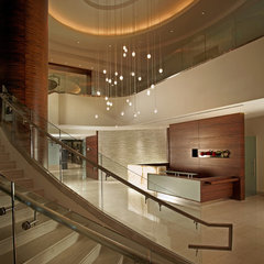 by Pepe Calderin Design- Miami Modern Interior Design
