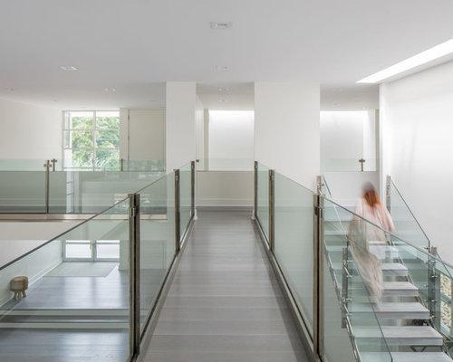 11 Best Staircase Ideas & Photos   Houzz