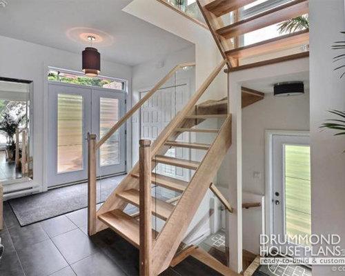 Duplex House Plans In India Staircase Ideas Photos Houzz