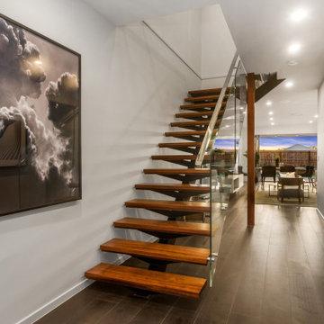 Modern House Griffin