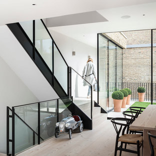 75 Beautiful Modern Staircase Pictures U0026 Ideas | Houzz