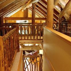 Studio Architects Bozeman Mt Us 59715 Houzz